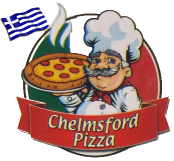 Chelmsford Pizza