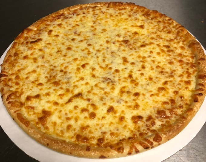 cp_pizza_1