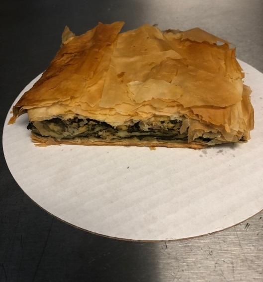 spinach_pie